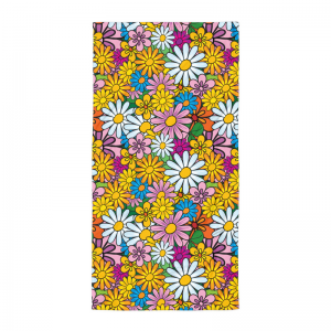 30x60 beach Towel